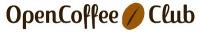 OpenCoffe Club