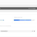 V sekci Targeting si definujeme, za jakých podmínek se uživatelům A/B test zobrazí